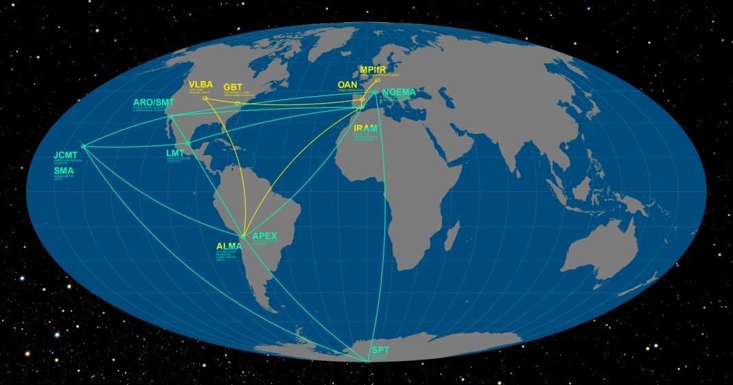 Global CT Strategy_New2_0.jpg