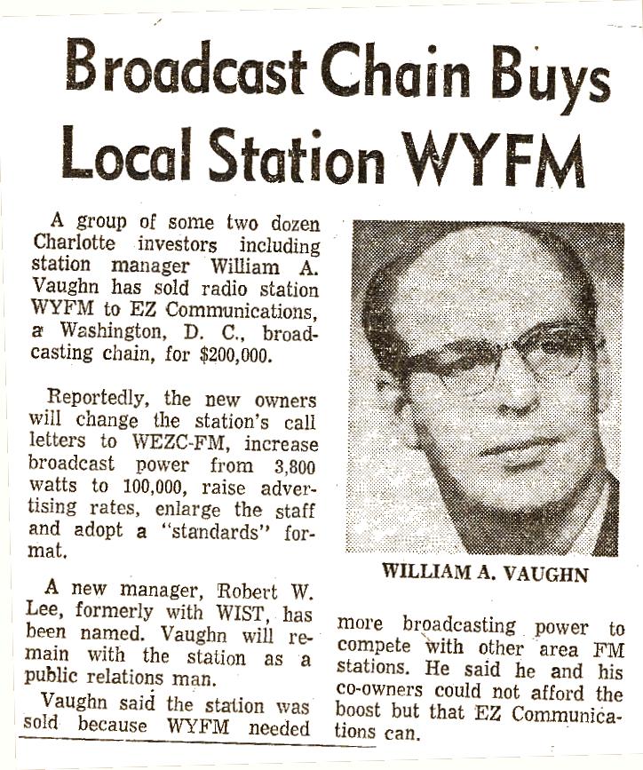 WYFM Sold_2.png