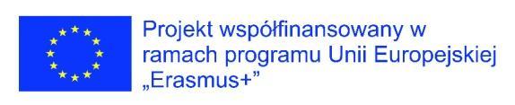http://zsz2ryki.szkolnastrona.pl/container/projekty-unijne/logosbeneficaireserasmusright_pl.jpg