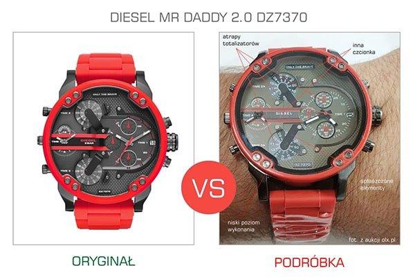 diesel mr daddy 2.0 dz7370