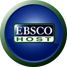 EBSCO-host-circle.jpg
