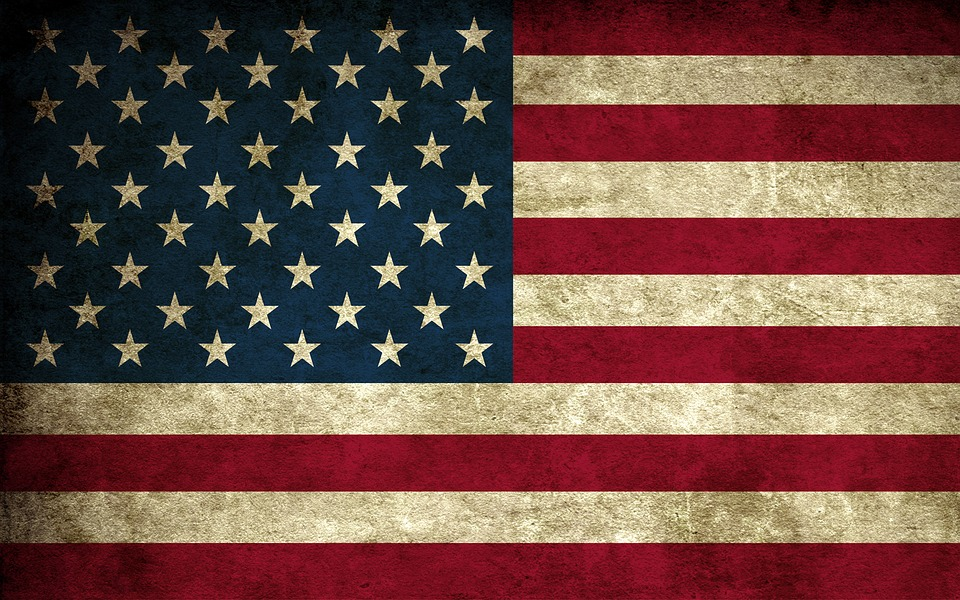American, Flag - Free pictures on Pixabay