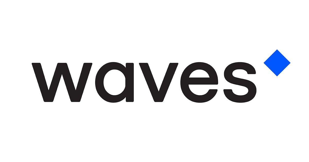 What is Waves (WAVES)?