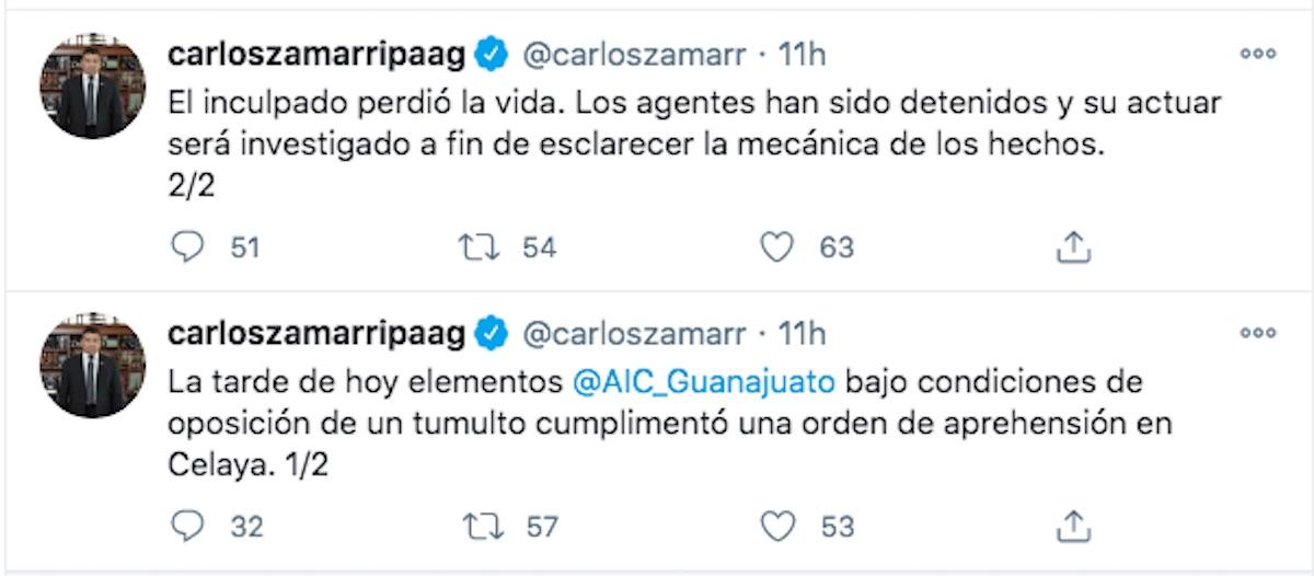 fiscalia-elementos-guanajuato-detencion-tamalero.