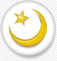 кааба, ислам, религия