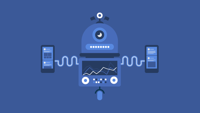 How the Facebook Algorithm Works and Ways to Outsmart it | Sprout Social