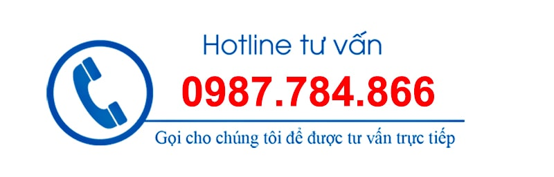 hotline tư vấn máy dán nhãn tại an thành