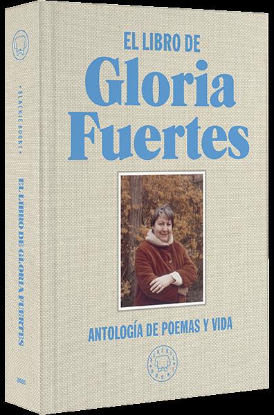 El-libro-de-Gloria-Fuertes_3D_alta-396x600.png