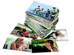 photo stack.jpg