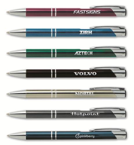 Где лучше всего заказывать печать на ручках в Киеве – рассказывает сайт deksgroup.com thumbnail