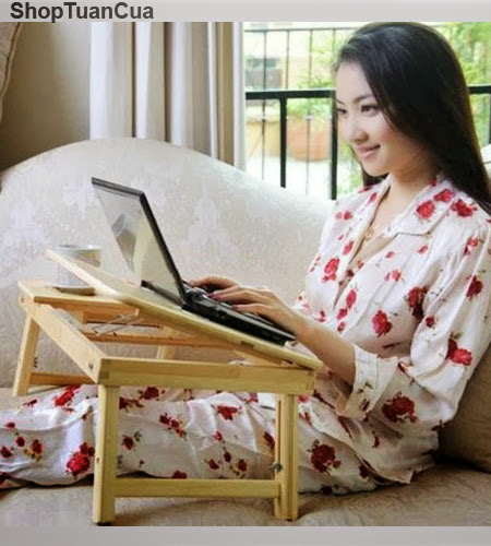 ban ke laptop