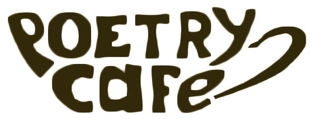 poetry-cafe.jpg