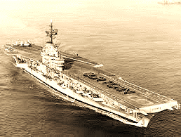 Tập tin:USS Hancock (CVA-19) in San Francisco Bay in September 1957 (2).jpg  – Wikipedia tiếng Việt