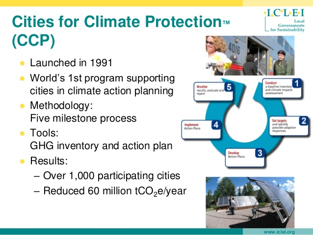 driving-change-through-effective-local-climate-action-collaboration-and-integrated-solutions-6-638.jpg