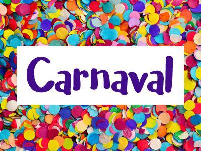 atividades-de-carnaval-8