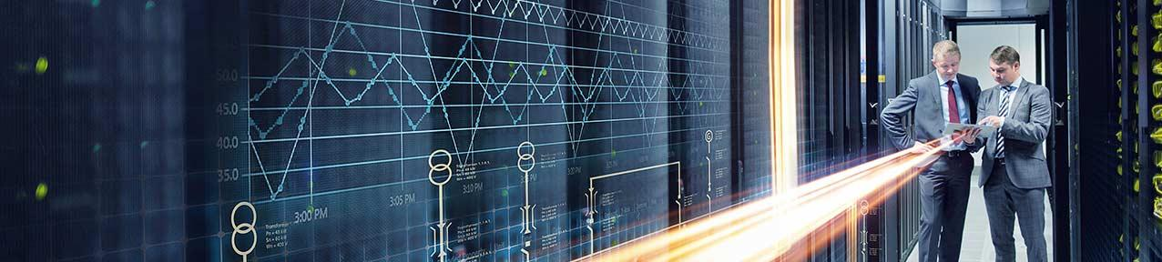 Hasil gambar untuk data center management