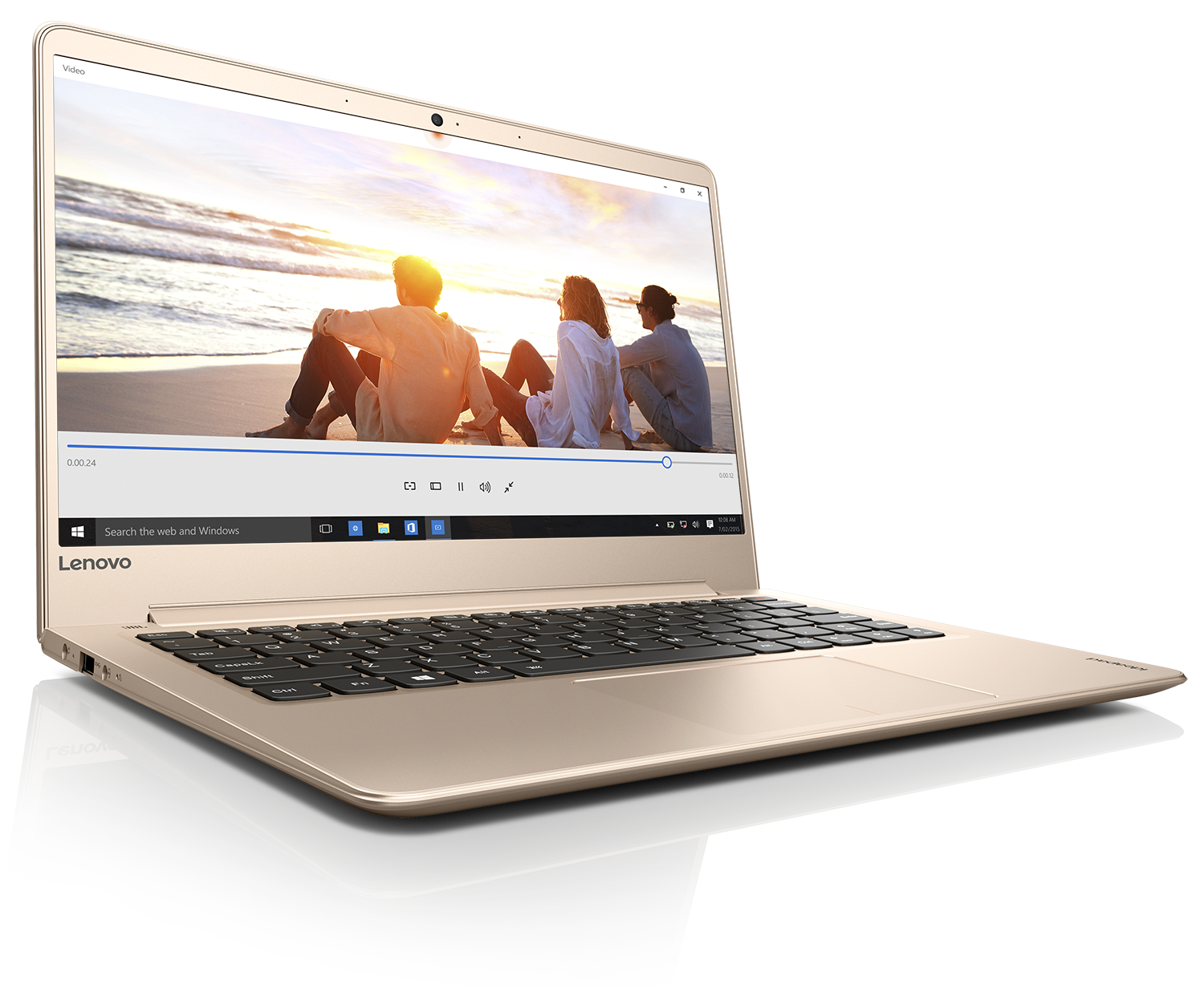 Ideapad 710s 13''_Gold_01_Video 副本.png