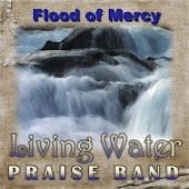 Flood of Mercy