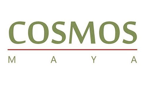 CosmosMaya.png