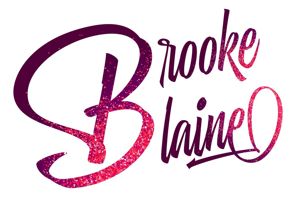 brooke blaine.jpg