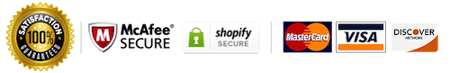 https://cdn.shopify.com/s/files/1/0001/8677/7665/files/Yes_We_Vibe_-_Trust_Badge_560b086e-605a-4e01-8388-751a47a2b4ad_1.png?v=1518806723