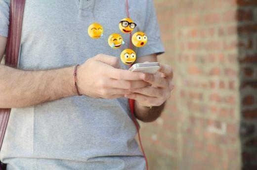 emoji stickers.jpg