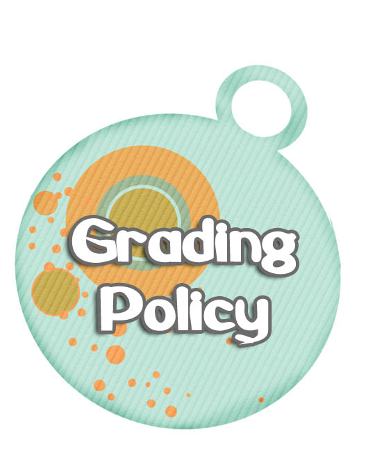 Image result for grading policy