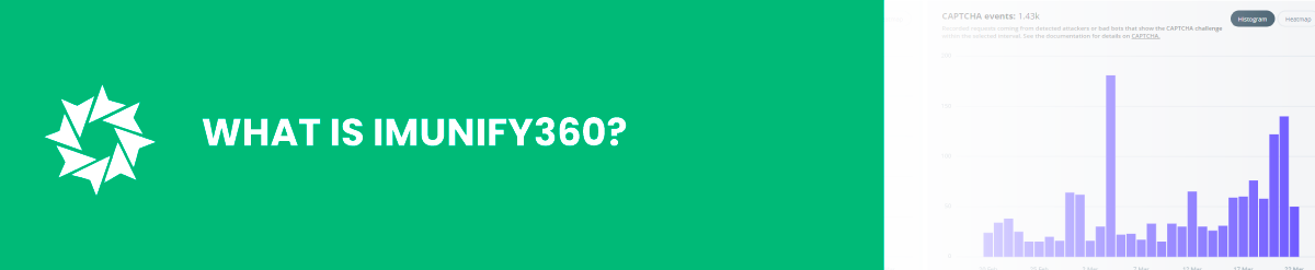 what is imunify360