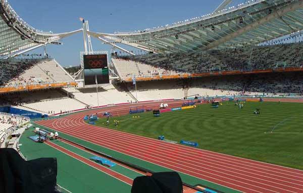 http://radio-lehovo.gr/wp-content/uploads/2014/04/Olympic-Stadium-athens-11.jpg