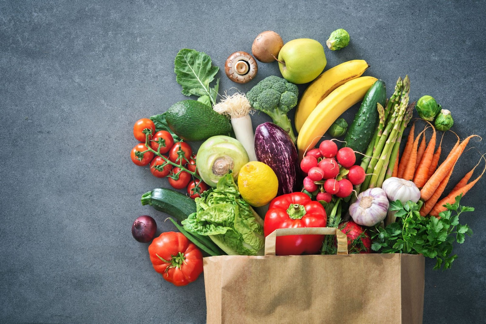 Make following changes in your daily diet to prevent from cancer