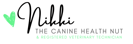 This image has an empty alt attribute; its file name is Nikki-Registered-Veterinary-Technician.png