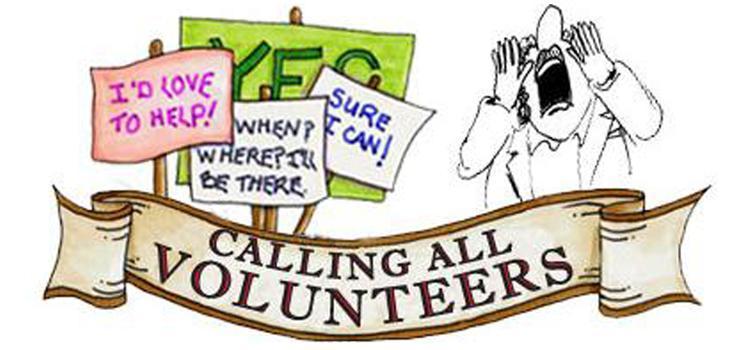 Startup:Users:kpenrose:Desktop:calling_all_volunteers - Cc.jpg