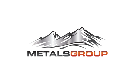 Metals Group logo