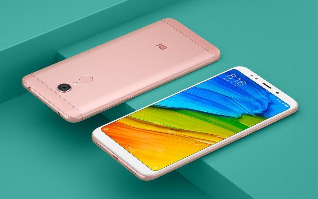Cách để mua sắm điện thoại Xiaomi tiết kiệm chi phí tối đa