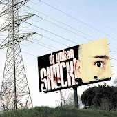 Shock (Remix)