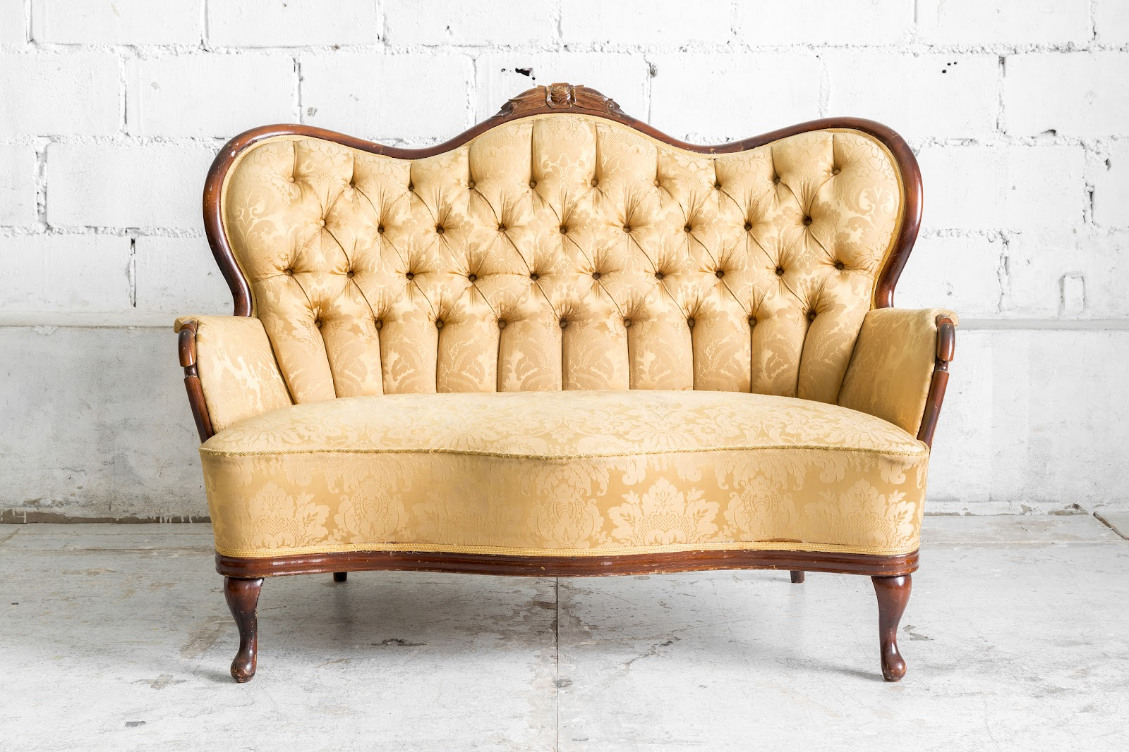 bigstock-Brown-Retro-classical-style-so-82584281.jpg