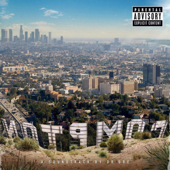 compton-a-soundtrack-by-dr-dre-jpg.jpg