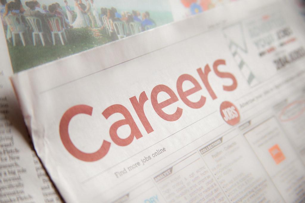 most challenging careers headline