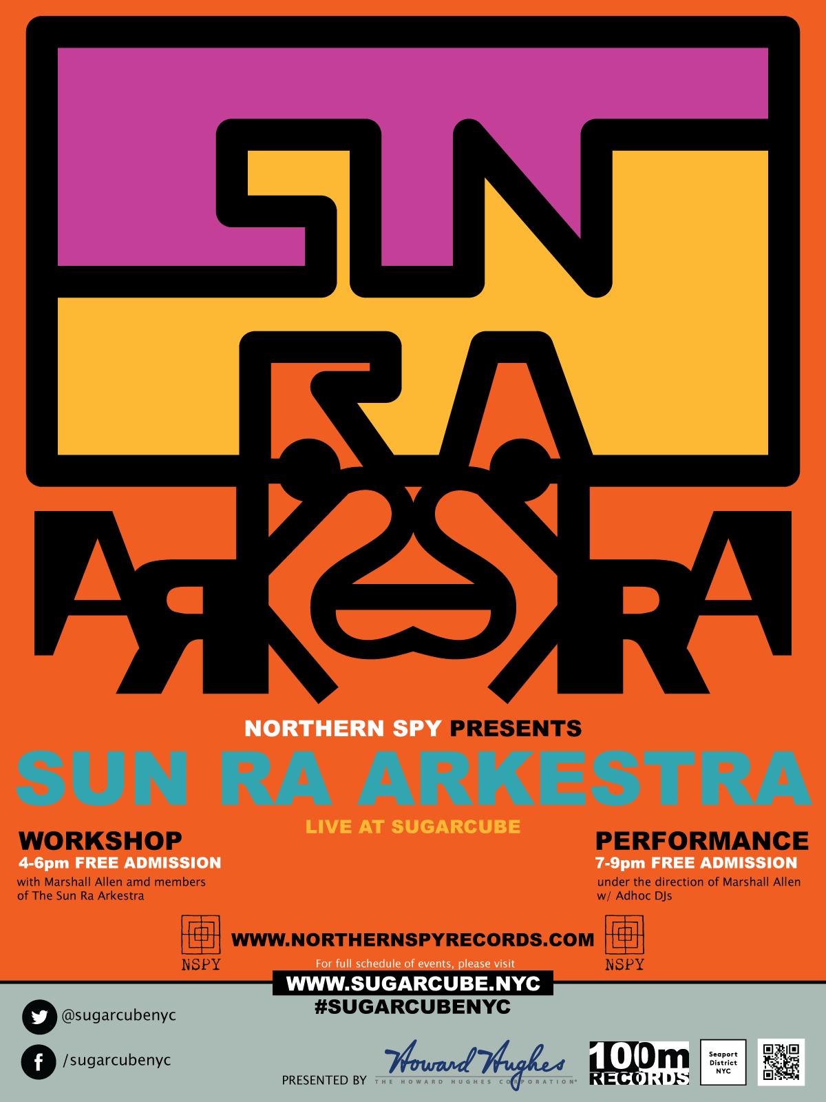 sun ra poster.png