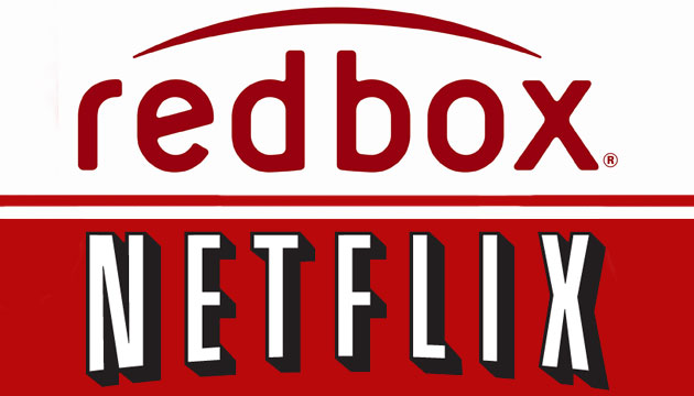 Redbox-vs-Netflix.jpg