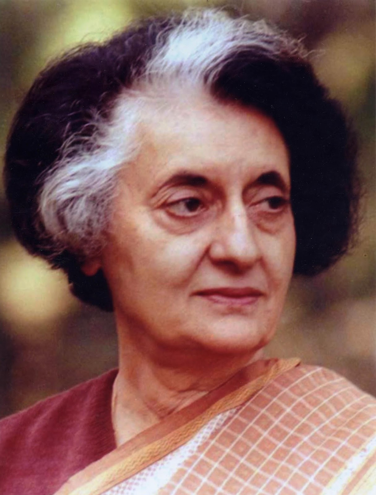 indira-gandhi-01-high-res.jpg