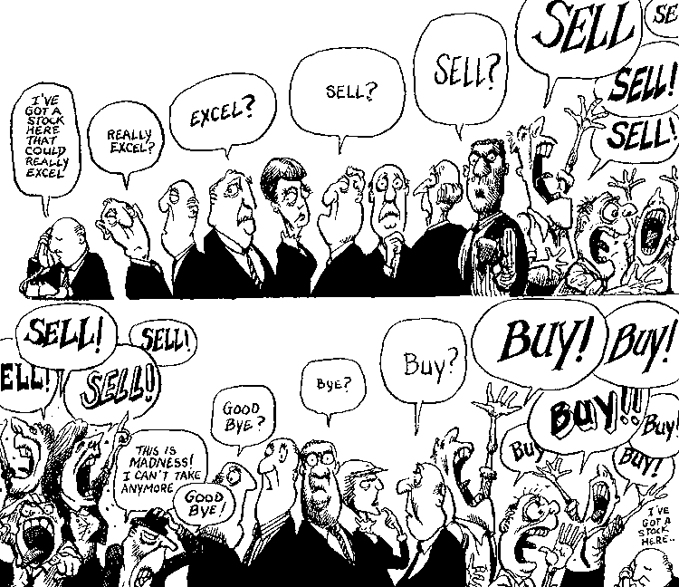 Workersunions Political Cartoons American Reform