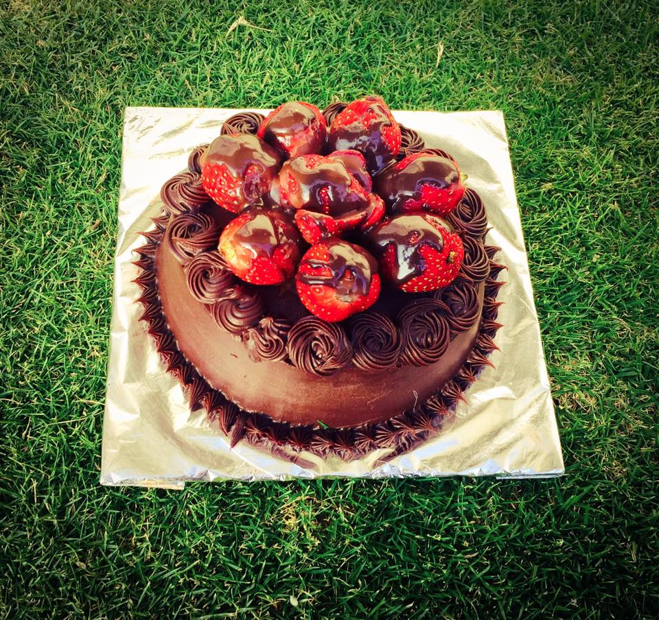 Berry Blast Cake-1.jpg