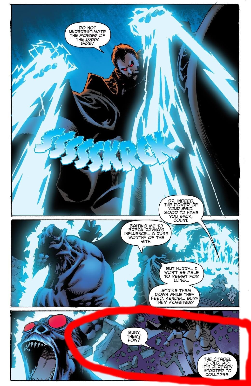 SS - Darth Tyranus (BreakofDawn) vs Darth Vader (Shioz) - Page 2 5UHgOA4Hvv10Y6Cks0fqv0QQwyA0ylsOSzQUZzQFeBioAs7BXpmHJbUrCEC-l9C_vcMzI66nG1oO8f7lfKMpyIUCXfD9ooazgRAv96I3w_ydCrrkNC_Y8wcgCzTS-IydeRvSZ8X5