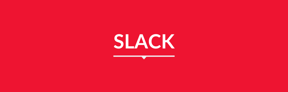 Hackbright's Top 20 Tech Companies in the Bay Area - Slack