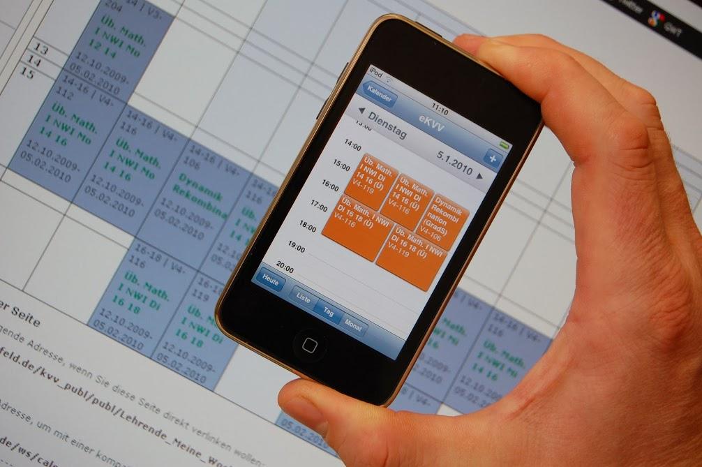 eKVV_Kalenderintegration.JPG