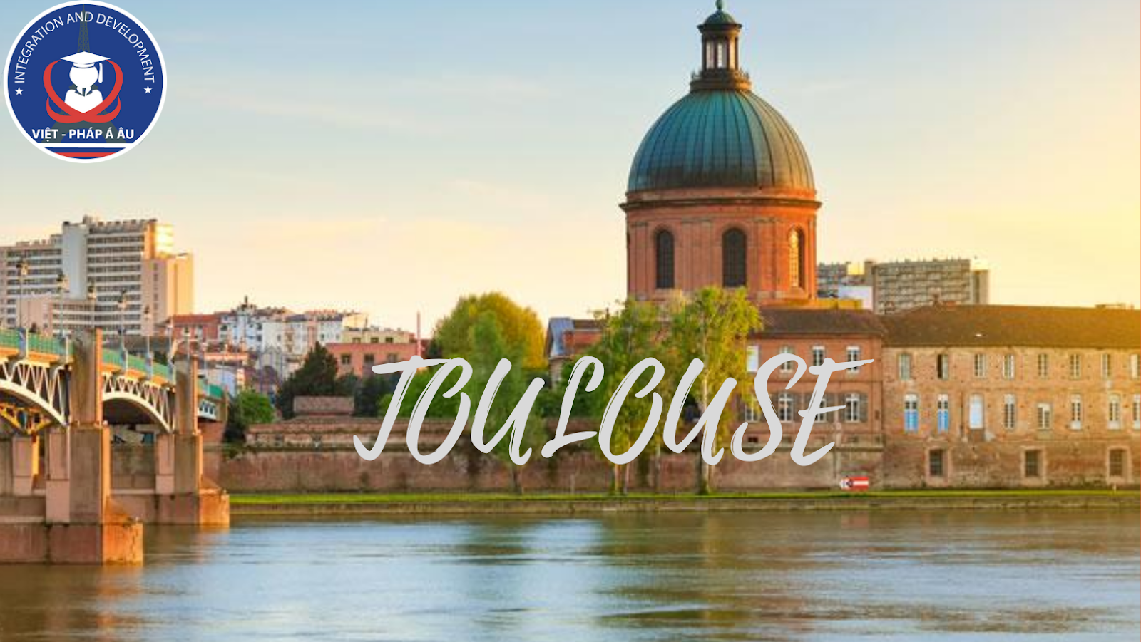 thanh-pho-toulouse