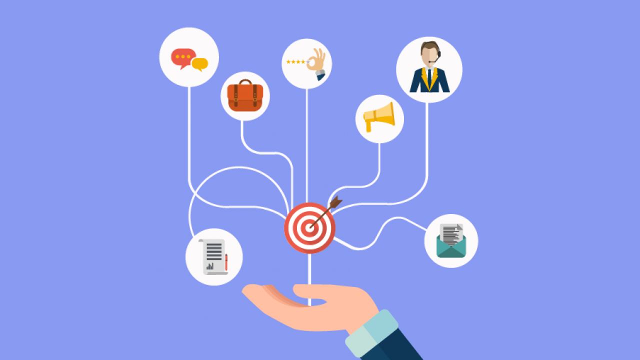 https://clever-solution.com/wp-content/uploads/2019/08/Ultimate-Guide-to-Customer-Relationship-Marketing-1280x720.png
