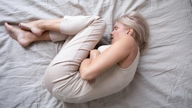Best Sleeping Positions