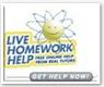 LiveHomeworkHelp.png